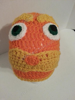 Lorax_dr_suess_character_hat_crochet_pattern__2__small2