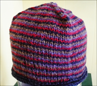 Stash_buster_hat_spiral_small_best_fit