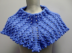 Squiggle_cowl_p1030835_small