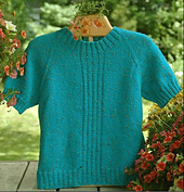 616_-_spring_breeze_small_best_fit