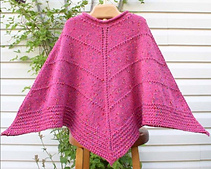 605_-_little_poncho_small_best_fit