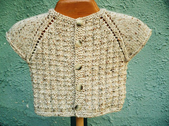 Baby_waffle_vest_p1040409_-_copy_small