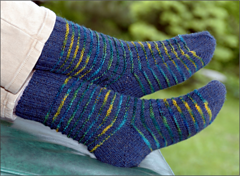 Sock_ridges__159_small
