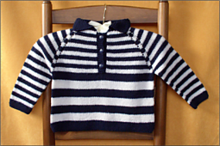 French_stripes__610_small2