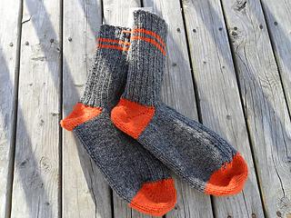 Fudd_socks_small2