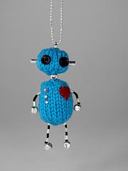 Robot_charm_web_small