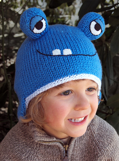 Monster_hat_web_small2