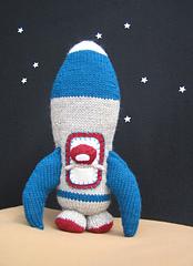 Rocket_ship_small