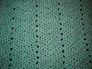 Ravelry Very Easy Ripple Shawl Crochet Pattern By Lion