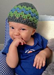 Granny_stitch_hat_1_small