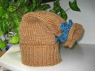 Needlework_february_2012_075_small2