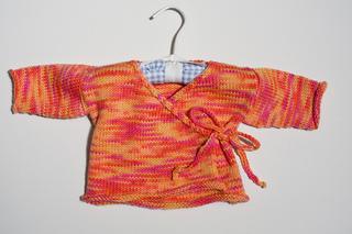 Knitting___3_of_3__small2