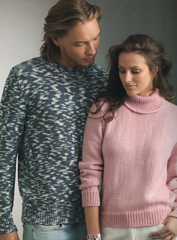 Hisherclassicsweater02_small