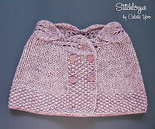 Rosecape-short3_purple-n_calistay_small2