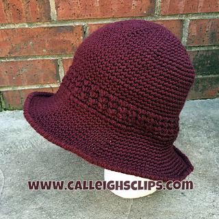 Aubreigh_hat_2_small2