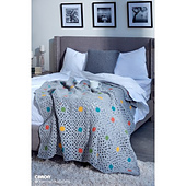 Caron-onepound-c-pinpointcrochetblanket-web_small_best_fit