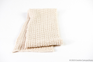 Ravelry: Sequence Knitting: Simple Methods for Creating Complex