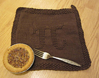 Pecan_pi_dishcloth_small2