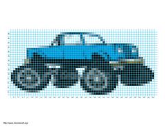 Monstertruck_01_small