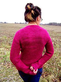 Thistlegardenfo150edit_small2