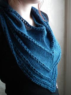 Knitting_014_small2