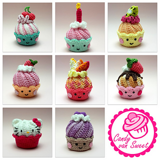 Cupcakescollage_small2