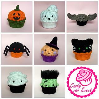Halloweencupcakes1_small2