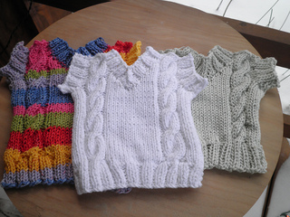 Claire_s_dishcloth_sweaters_small2