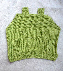 House-dishcloths-1_small