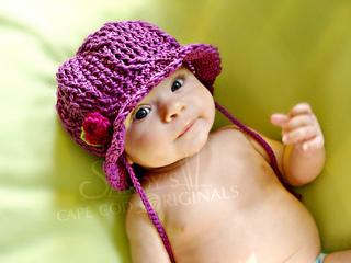 Grace_purple_hat_small_small2