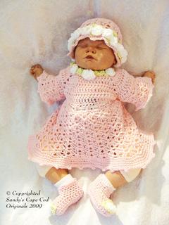 My_pink_dress_small2