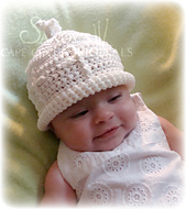 Christening_beanie_5_small_small_best_fit