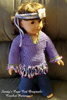 145am_girl_doll_hippie_small2