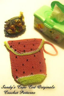 169_watermelon_diaper_clutch_small2