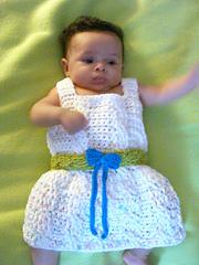Isabella_white_dress_small