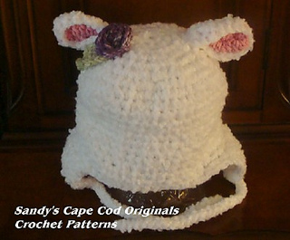132_lambie_pie_hat_3_small2