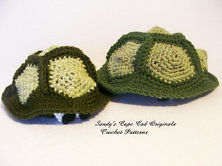 206_turtle_hat_4_small2