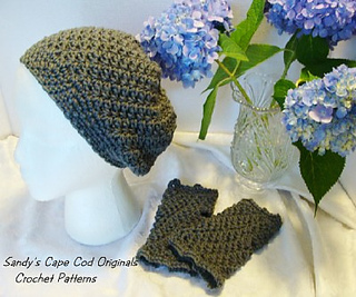 217_slouchy_hat_and_fingerless_gloves_small2