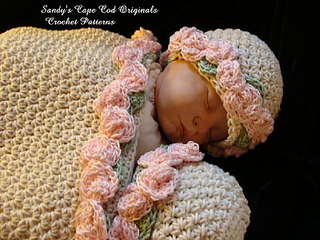 225_cocoon_twins_small2
