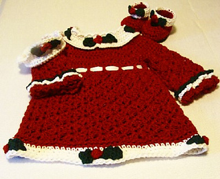226_infant_dress_set_small2