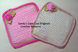 692_crochet_washcloth_sandy_small_best_fit