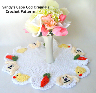 694_easter_doily_or_basket_liner_small2