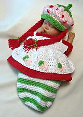 Strawberry_babycake_1_small
