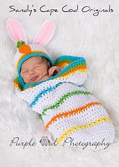 Bunny_2_small
