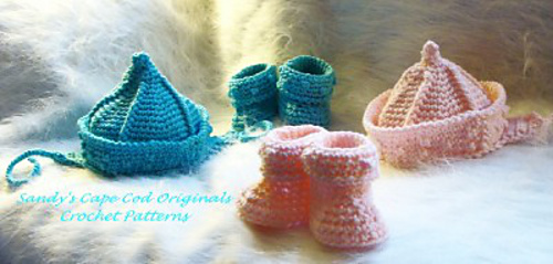 266_fisherman_pixie_hat_and_booties_4_medium