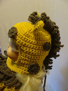 455_side_hat_small2