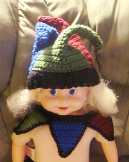 468_jester_hat_and_collar_small2