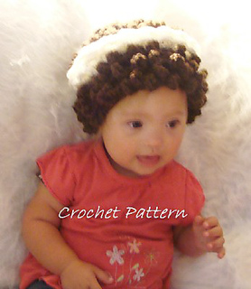 Paytton_curly_hair_halo_hat_small2