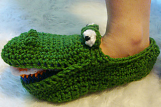 485_gator_slipper_8_small2