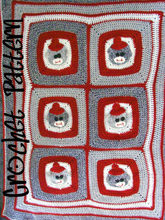 524_sock_monkey_afghan_small2